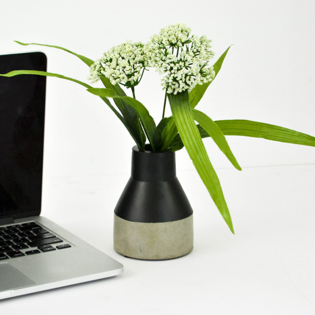 Fresh + Floral: Utilizing Greenery to Inspire Your Space
