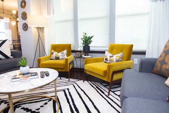 5 Reasons Why You Need an Interior Designer & How to Hire One