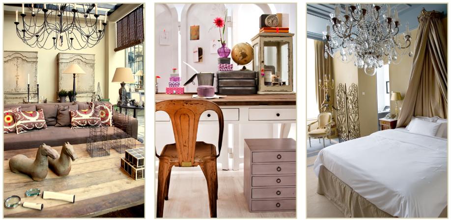 Indianapolis Interior Designer | Interior Decorator